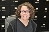 Debra: Front Desk & Treatment Coordinator